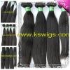 Wholesale Raw virgin brazilian hair factory price
