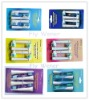 Wholesale Replacement S32-4 Electric Sonic Toothbrush Heads in Neutral Generic packing Fast Dispatch safe custom