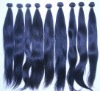 Wholesale Virgin Remy Brazilian Hair Extension