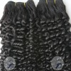 Wholesale best quality chinese hair extension