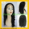 Wholesale cheap indian remy hair wig shop