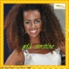 Wholesale cheaper afro curl 100% Indian remy hair for black women full lace wig