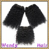 Wholesale hair for weaving