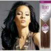 Wholesale human hair extension