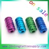 Wholesale  tattoo grips in stock