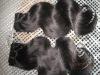 Wholesaler Price Curl Malaysia Hair