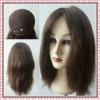 Wholesales Jewish wig kosher wigs