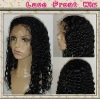 Wholesales Silk top Lace Front Wig