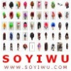 Wig - HUMAN HAIR WIGS Manufacturer - with #1 PURCHASING AGENT from YIWU, the Largest Wholesale Market - 7670