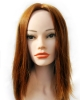 Wig,lace front wig,human hair wig