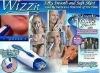 Wizzit Hair Epilator