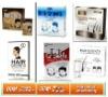 Womens hair loss cure Yuda Pilatory