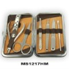 Wonderful manicure set