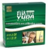 Yuda hair loss treatment /Professional supplier