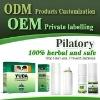Yuda pilatory, anti hair loss product, fast effective remedy for hair loss