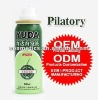 Yuda pilatory----anti-hair loss treatment