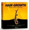 Yuda pilatory hair growth product, stop hair loss quickly