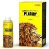 Yuda pilatory, stop hair loss, fast effective remedy for hair loss