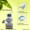 Zeltiq Cryolipolysis Ultrasonic Fat Loss Equipment