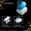 Zeltiq Cryolipolysis Ultrasonic Fat Removal Beuaty Equipment