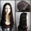 amazing Chinese human remy hair Jewish wig kosher wig