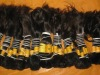 attractive in price & quality machine wefts