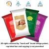baby wet wipes,Multifunctional wet wipes,dental pad,dental bib,dental covering