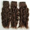 beauty soft nature wave bohemian remi human hair