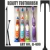 beauty toothbrush