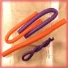 bendy hair curler