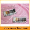best eyeshadow brands (Model #: PD-121)