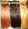 best quality Indian remi human hair 100% remi bulk hair