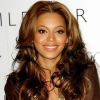 best quality Indian remy hair full lace wig hot sale