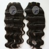 best quality brazilian human hair