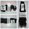 best quality virgin brazilian remy hair