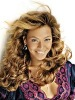 beyonce wigs at wholesales price