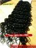 black hair  indian curly hair  human