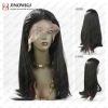 black women full swiss lace wig wholesale