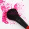 blush brush / cheek brush /make up brush / cosmetic brush