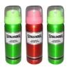 body spray, deodorant, deodorant spray. antiperspirant.