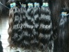 body wave 100% brazilian virgin hair bulk remy cuticle hair