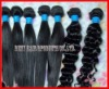 body wave brazilian human hair weave virgin remy hair weft extensions