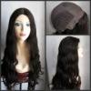body wave jewish wig