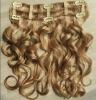 brand new 100% remy human hair,hair extension,hair weaving,wigs