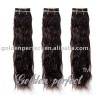brasilian hair extensions