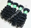 brazilian New Spring Curl hair extension