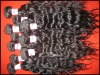 brazilian curly,100%remy human hair,high quality
