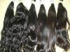 brazilian curly wave hair weaving/hair bulk for sale
