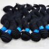 brazilian hair body wave virgin hair natural color