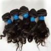 brazilian hair extension natural human virgin hair